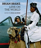 Brian Brake : lens on the world