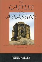 The castles of the Assassins