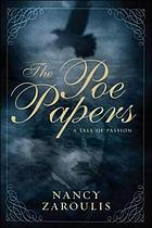 The Poe papers : a tale of passion