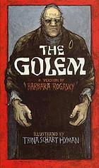 The golem : a version