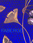 Fabergé : imperial craftsman and his world
