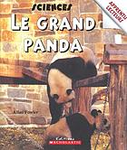 Le grand panda