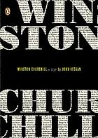 Winston Churchill : a Penguin life
