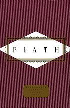 Plath : poems