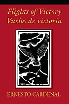 Flights of victory = Vuelos de victoria
