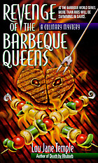 Revenge of the barbeque queens