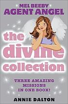 The divine collection