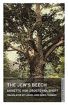 The Jew's beech