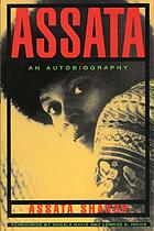 Assata : an autobiography