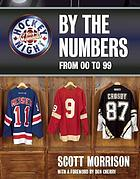 By the numbers : from 00 to 99