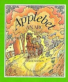 Applebet : an ABC
