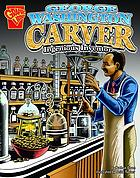George Washington Carver : ingenious inventor
