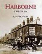 Harborne : a history