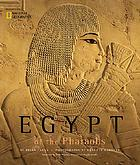 Egypt of the pharaohs