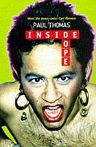 Inside dope