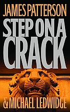 Step on a crack : a novel