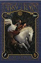 The gypsy crown