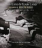 This land is your land : across America by air