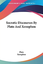 Socratic discourses