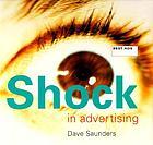 Best ads : shock in advertising