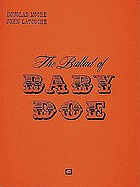 The ballad of Baby Doe : opera in two acts