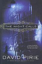 The night calls