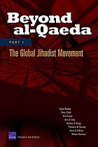 Beyond al-Qaeda
