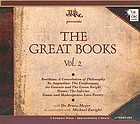 The great books. Vol. 2