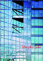Murphy/Jahn : Six works