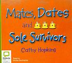 Mates, dates and sole survivors
