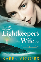 The lightkeeper's wife