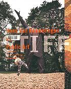 Stiff : Hans van Houwelingen vs. public art