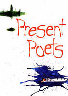 Present poets : poems for the Museum of Scotland