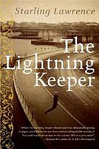 The lightning keeper : a novel