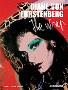 Diane von Furstenberg : the wrap