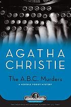 The A.B.C. murders