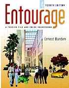 Entourage : a tracing file and color sourcebook