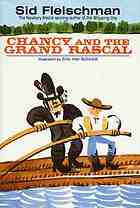 Chancy and the grand rascal