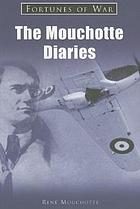 The Mouchette diaries