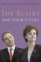 The Blairs and their courtThe Blairs and their courtThe Blairs and their court