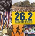 Marathon stories : 26.2