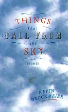 Things that fall from the sky