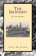 The Ironmen : 1939 Hawkeyes