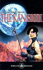 The Kanshou