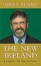 The new Ireland : a vision for the future
