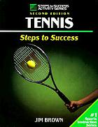 Tennis : steps to success