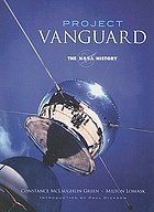 Project Vanguard : the NASA history