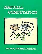 Natural computation