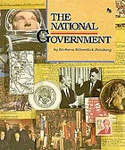 The national government