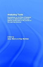 The Journal of the learning sciences